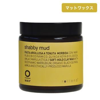 st_shabby_mud