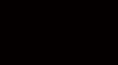 ローランドオーガニックウェイ通販サイトrollandO-way(シャンプー&トリートメントetc…)